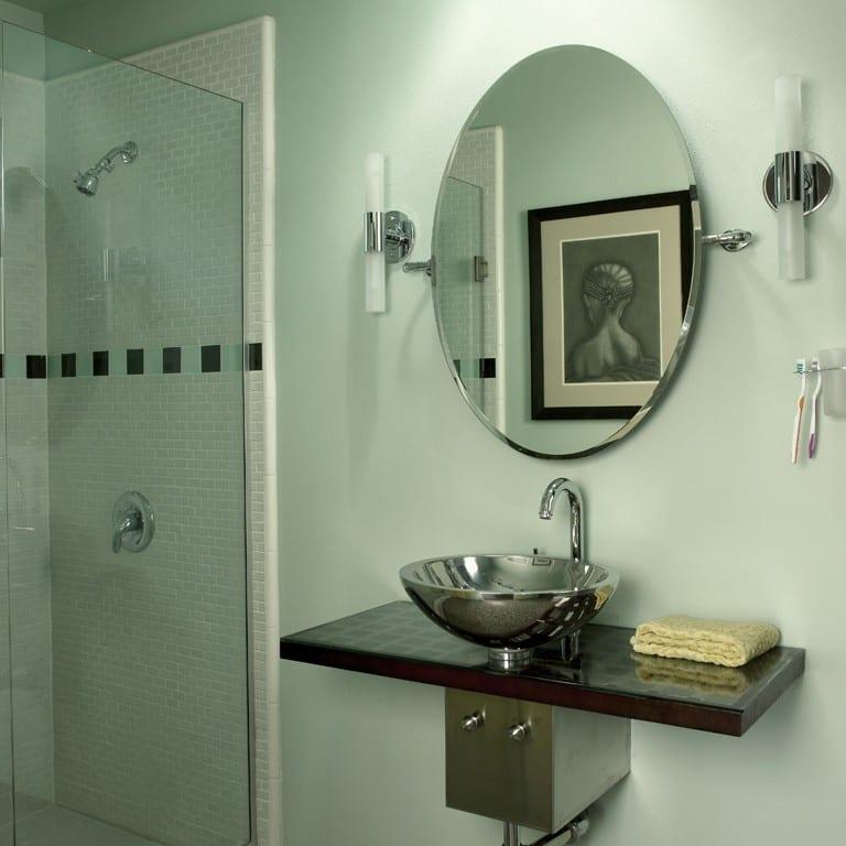 Belair Bath 1