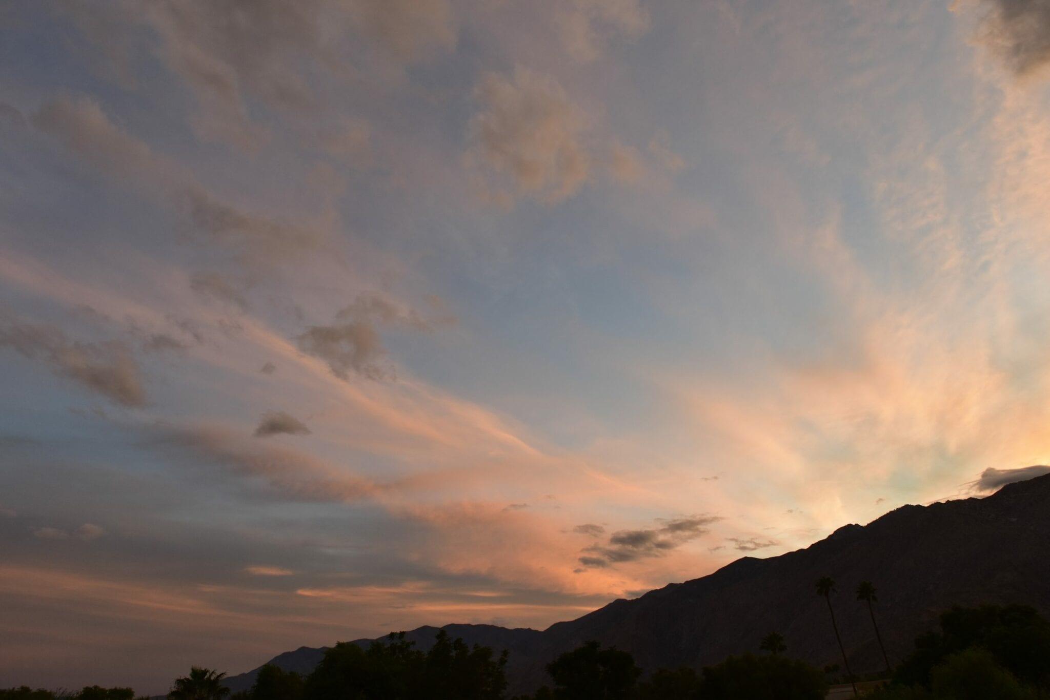 Cloudforms