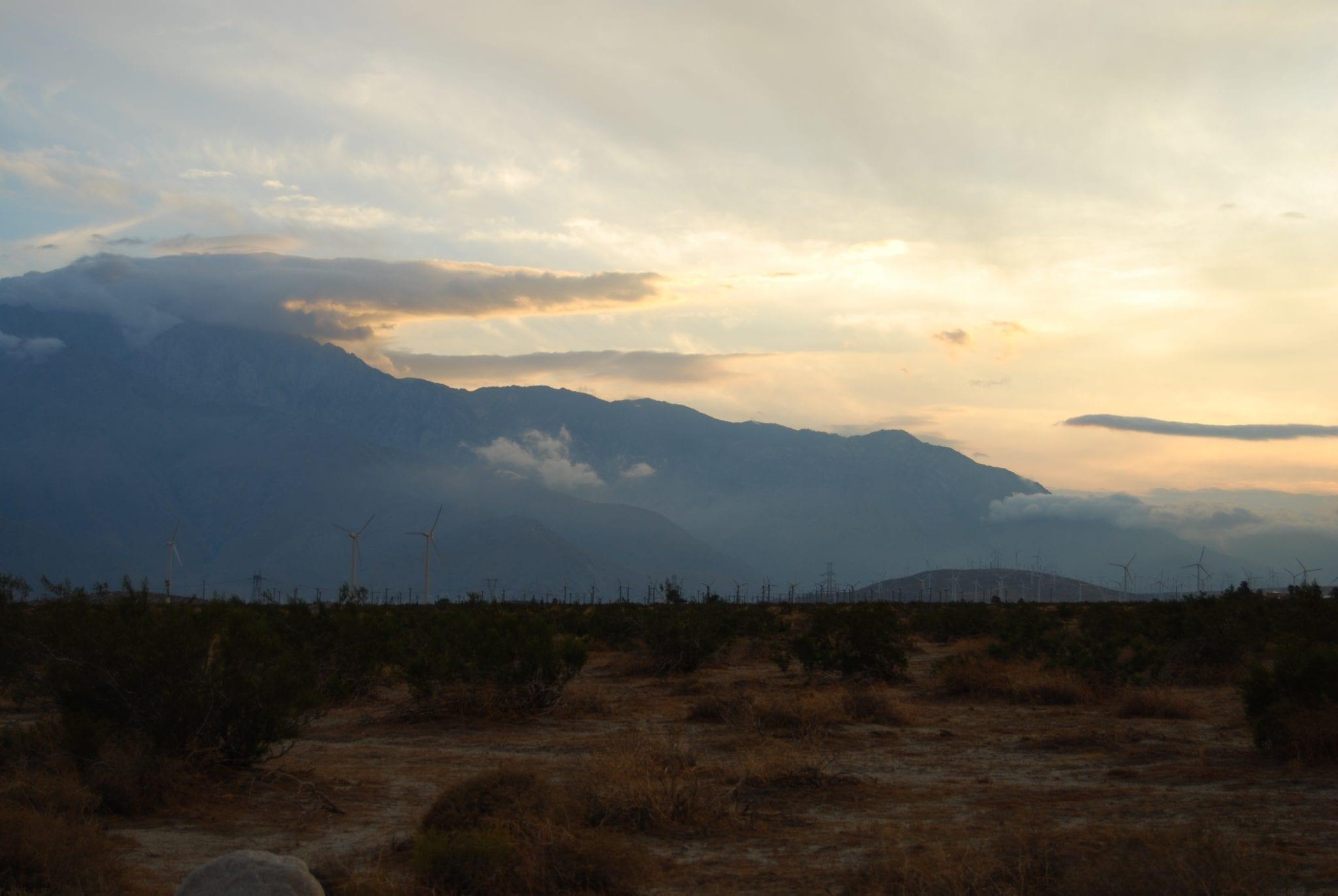 Cloudforms II