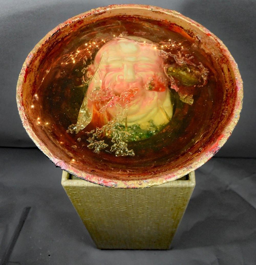 Buddha-Bowl-I-web