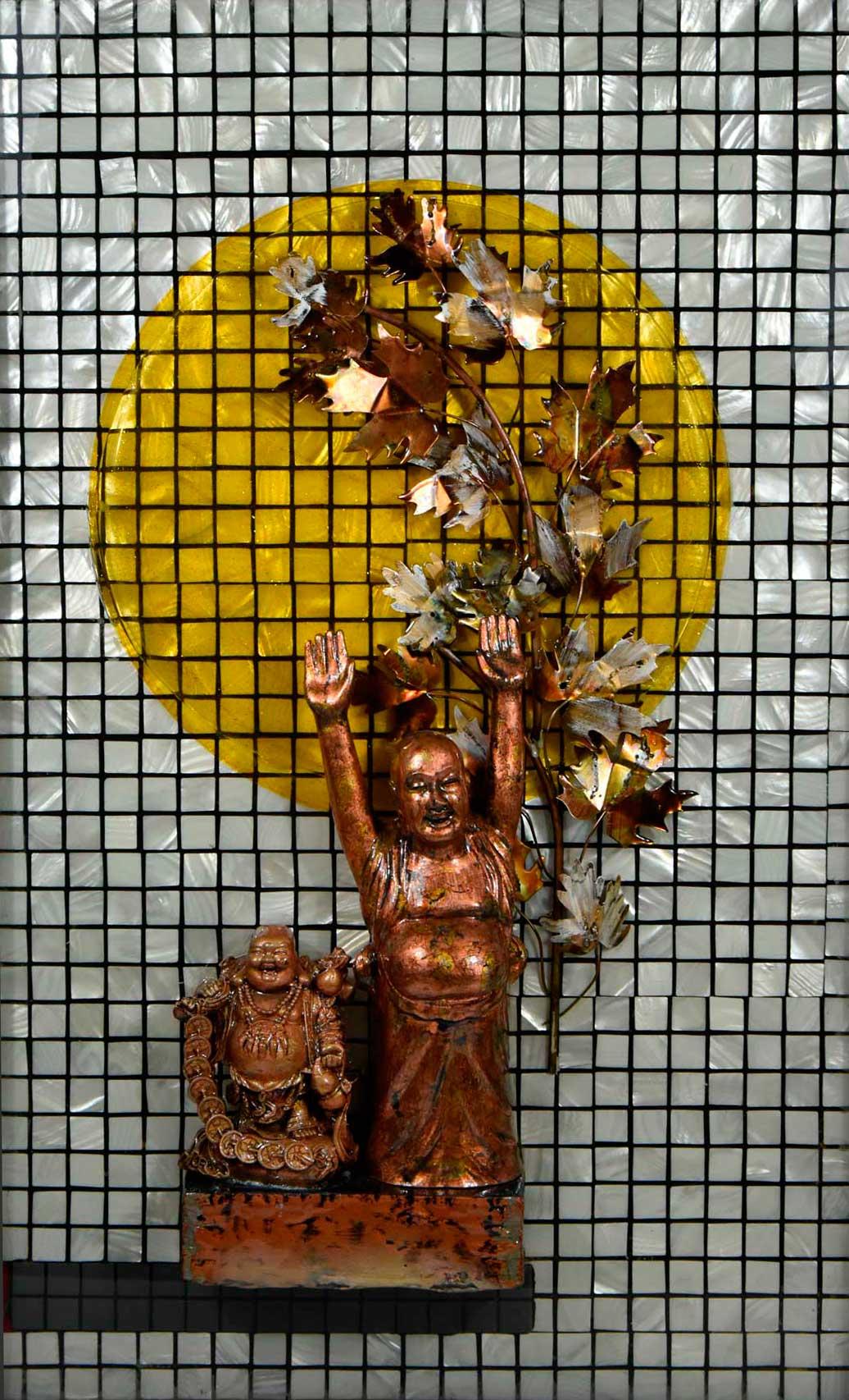Chinese-Buddha-Mosaic-nof