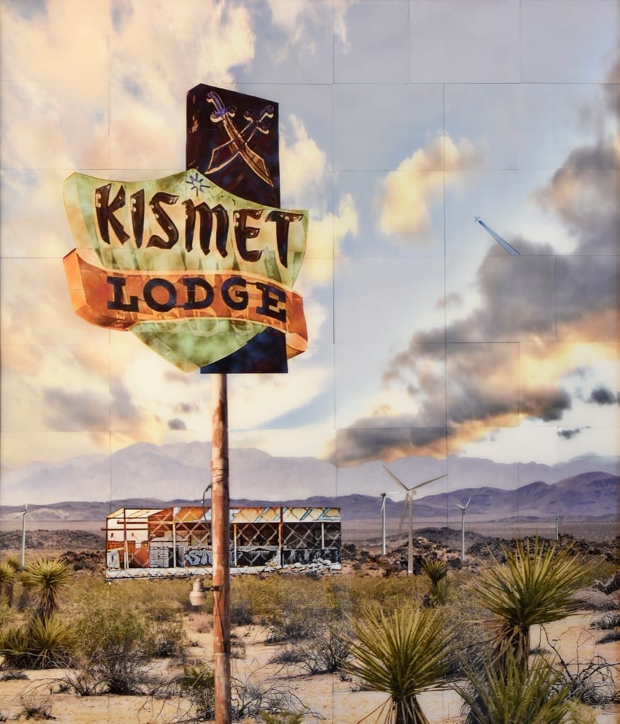 Kismet-Lodge-Web