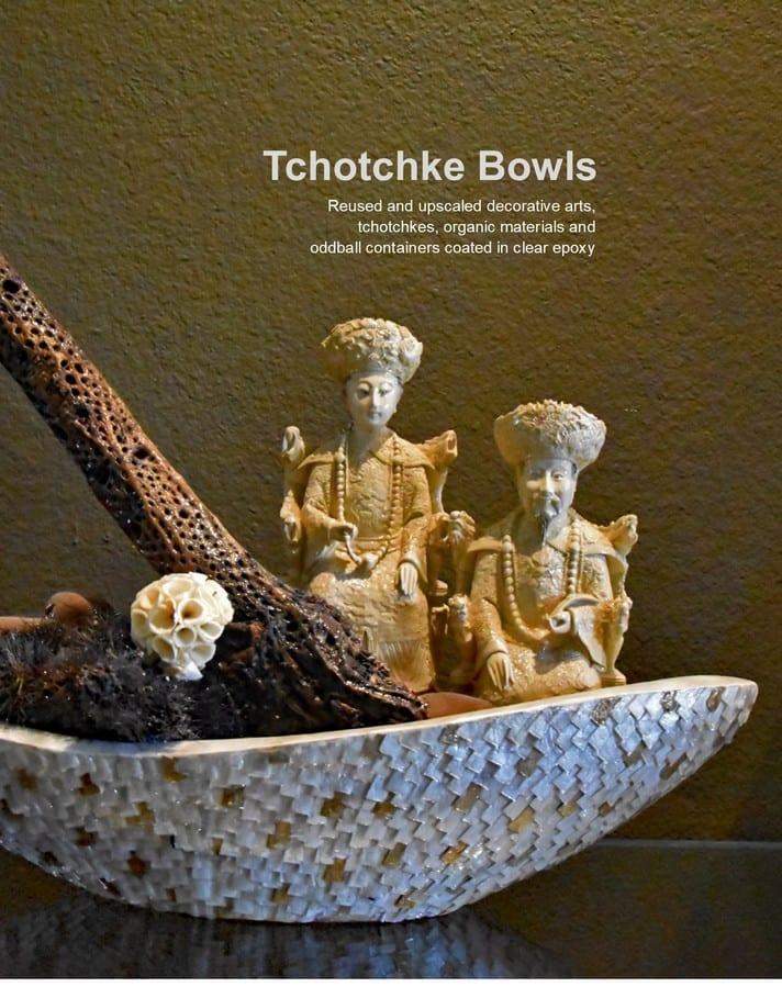 tchotchke-bowls